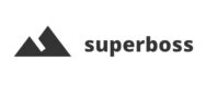Superboss business blog logo
